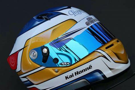 helmet design karting kart helmet helmets pinterest helmets