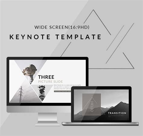 website templates for keynote 25 best simple keynote templates web graphic design