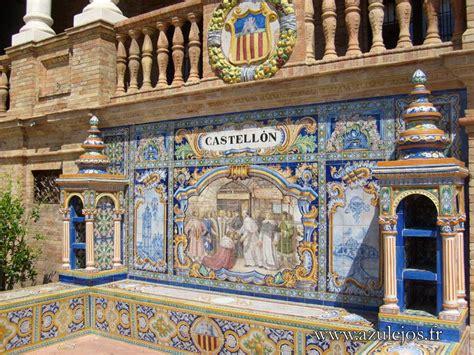 azulejos en castellon de la planaspain castellon de la