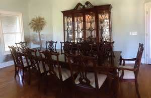 Craigslist Formal Dining Table 28 Dining Room Furniture Chip Modernning Fixer