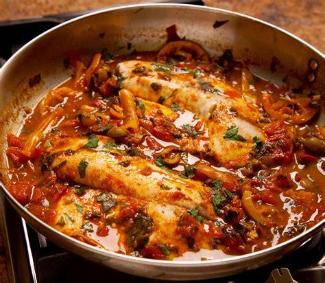 moroccan themed dinner recipes moroccan chraimi fish recipe fishballs variation levana