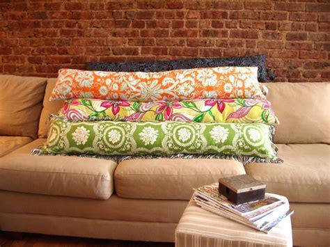 lumbar pillows for couch decorative lumbar pillows for sofa wedding decor