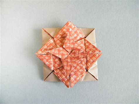 Tato Origami - the world s best photos of origami and tato flickr hive mind