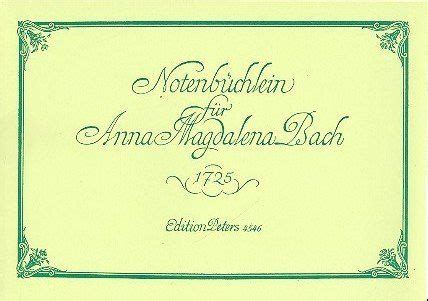 0014022923 edition peters bach johann sebastian 98 best erg 228 nzender spielspa 223 images on pinterest