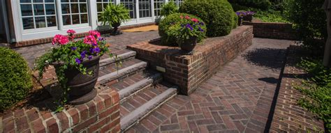 big backyard design ideas patio design ideas using concrete pavers for big backyard