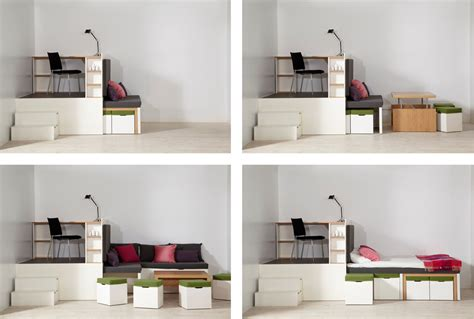 furniture small spaces modular furniture for small spaces 28 images modular
