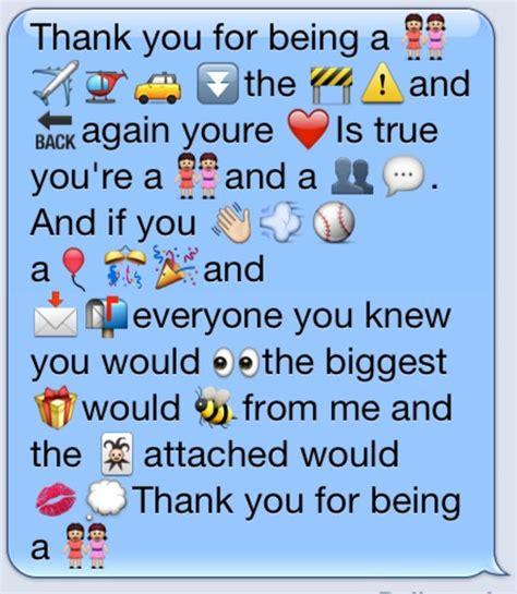 emoji jokes golden girls emojis emoji know your meme