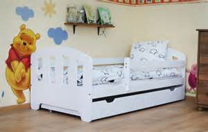 Toddler Beds How Do They Last Toddler Beds Junior Beds Quality Eu Made Products
