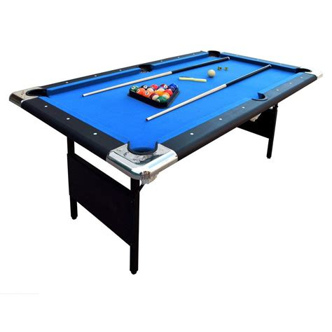 how is a pool table best small pool tables of 2017