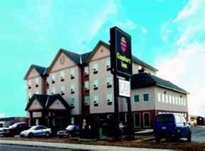 comfort inn lethbridge ab world executive lethbridge hotels hotels in lethbridge