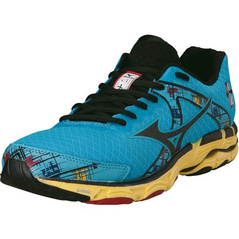 best running shoes for bad back best running shoes for a bad back 28 images question