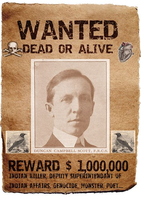 wanted dead or alive poster template free wanted dead or alive poster template free