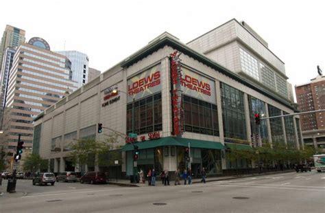 lowes naperville illinois amc loews magnificent mile theatre chicago illinois
