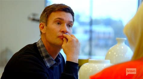 flipping out flipping out recap jeff lewis loses his temper at new