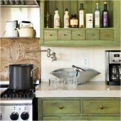 Cottage Kitchens Ideas by Key Interiors By Shinay Cottage Kitchen Ideas
