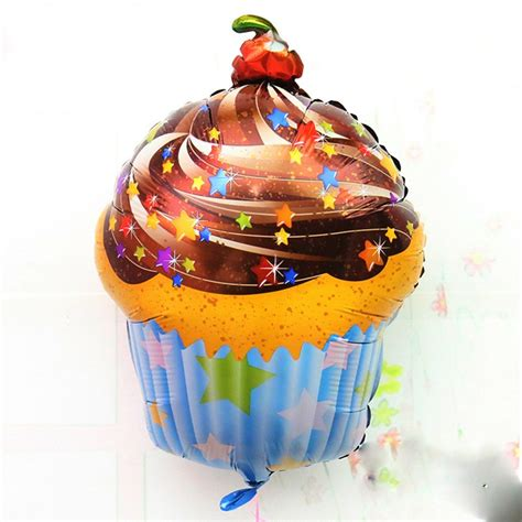 Balloonable Balon Foil Cake Happy Birthday buy wholesale sweet 16 balloons from china sweet 16 balloons wholesalers aliexpress