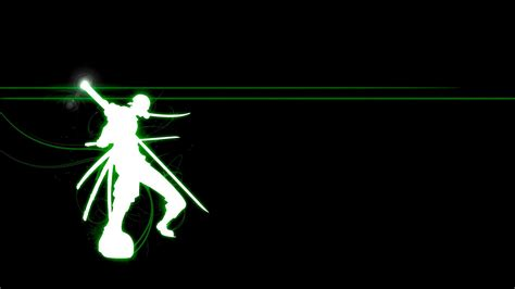One Piece Zoro Wallpapers   Wallpaper Cave
