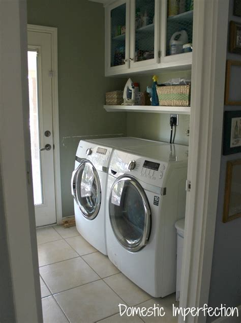 under cabinet washer dryer combo under counter washer dryer trendy stacked washer and
