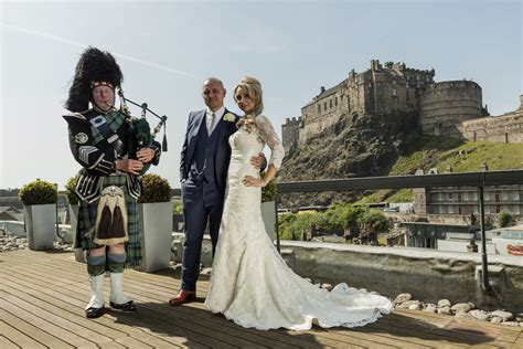 win 163 1 000 off your wedding at apex grassmarket hotel