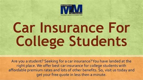 8 best How To Negotiate Lower Car Insurance Rates images