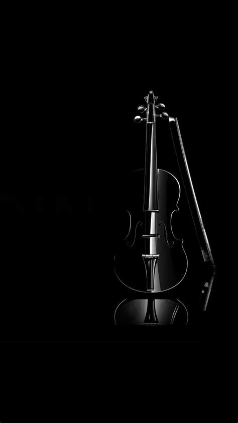 elegant wallpaper for iphone 5 black violin elegant iphone 6 wallpaper hd free download