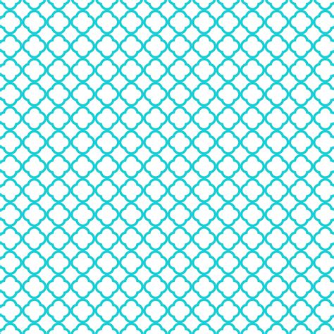 pattern design paper doodle craft more free printable patterns blog land
