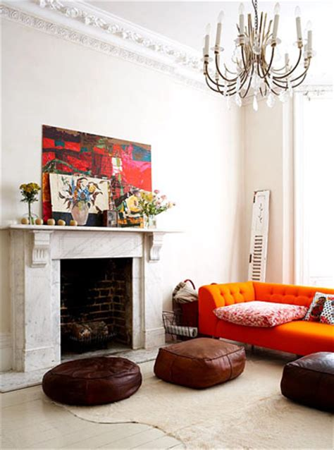 interior design styles and periods combining period and contemporary style gap interiors
