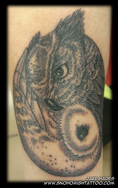 snohomish tattoo black grey tattoos snohomish studio