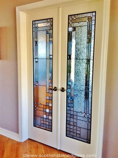 Stained Glass Interior Doors Leaded Doors Fascinating Leaded Glass Door Inspirations Antique Leaded Glass Doors Stained