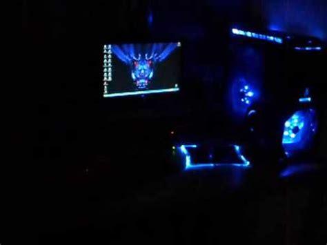 Lu Neon Led Philips a plus el diablo advanced philips spa 5300 led neon sound activated