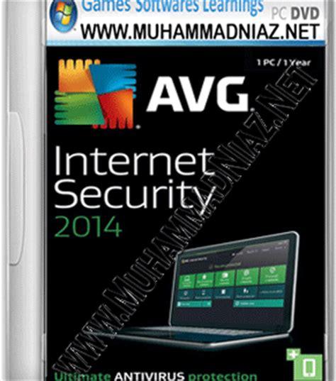 muhammad niaz corel draw 11 graphics suite full version avg internet security free download full version