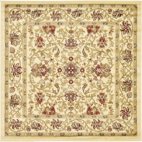 style area rugs traditional rug new area rug classic carpet style rugs ebay