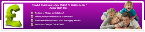 6 month loans uk payday loans no credit 6 month loans payday bad credit pound loans weekend
