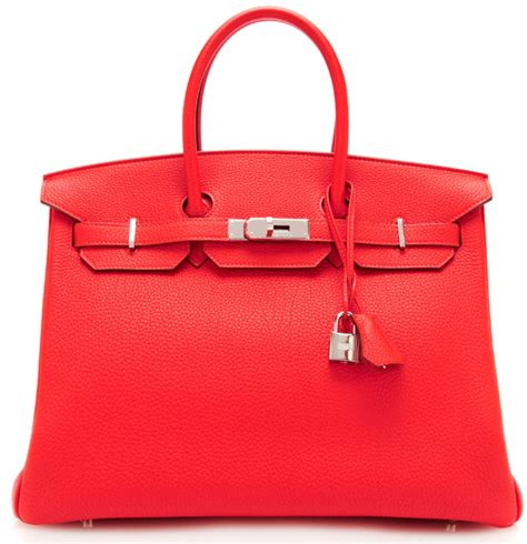 A Gucci More Expensive Than A Birkin by How To Buy A Hermes Birkin Bag Bragmybag