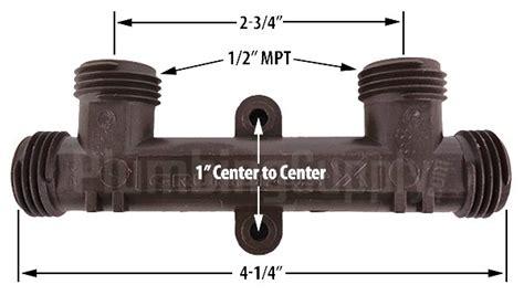 grundfos comfort valve grundfos comfort series hot water circulation pumps