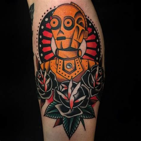 idle hands tattoo 1000 ideas about idle on