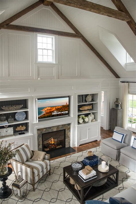 Hgtv Home 2015 Great Room Hgtv Home 2015 Great Room Hgtv Home 2015 Hgtv
