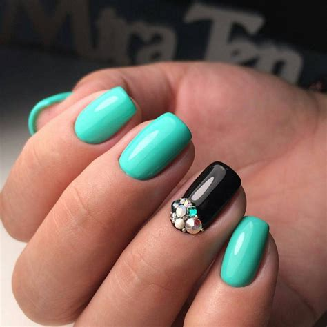 Best Nail by Nail 1614 Best Nail Designs Gallery