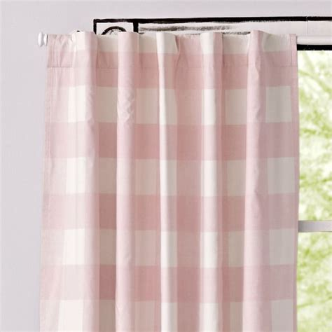 buffalo check curtain panels 17 best ideas about buffalo check curtains on pinterest