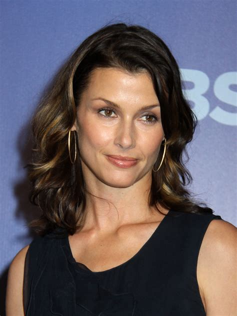 bridget moynahan beauty secrets bridget moynahan celebrities pinterest bridget