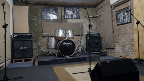 studio four rehearsal studio four kafri studios