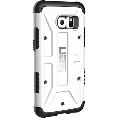 Uag Samsung Galaxy S7 Trooper Card Black Black armor gear card for galaxy s7 white glxs7 t wht b h