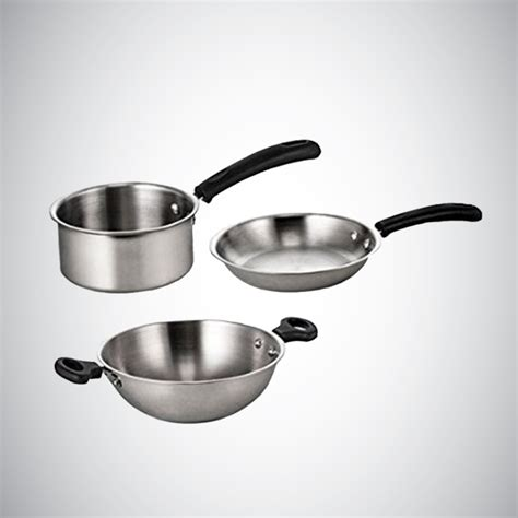 what cookware is best for induction cooktops which company sells the best cookware for induction