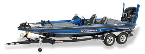 phoenix bass boats 920 proxp phoenix bass boats
