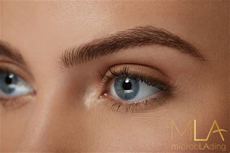microblading  eyebrow tattooing los angeles ca