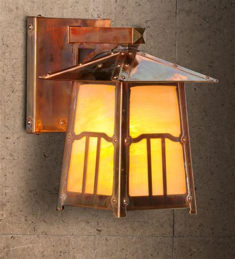 craftsman style outdoor lighting fixtures exterior lantern light fixtures exterior front entry