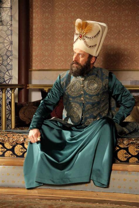 ottoman tv series muhteşem y 252 zyıl 90 b 246 l 252 m fotoğrafları muhtesem y 252 zyil