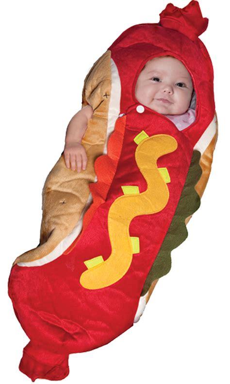 wiener costume costume costumes fc