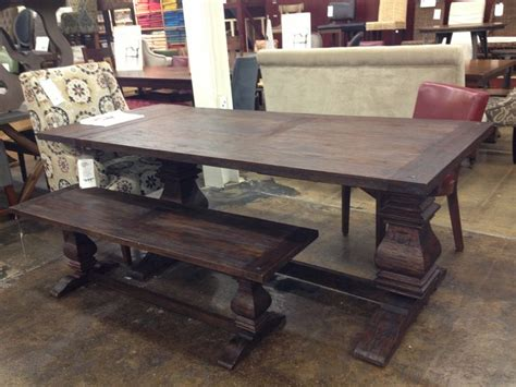 market arcadia table arcadia extension table at market 60 90 quot 36d