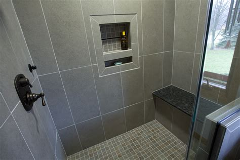customer bathroom upgrade portfolio smart accessible living